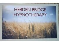 Hebden Bridge Advanced Hypnobirthing classes, registration now open. All Welcome!