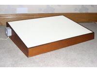 Studio Light Box