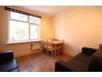 NW2 Willesden Green 3 Bed Flat - Ideal for Sharers - Close to Station & Amenities - Available Now