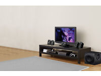 NEW Logitech Z906 500W RMS 5.1 Home Cinema PC PS4 Xbone Gaming Surround Sound Speakers Dolby DTS THX