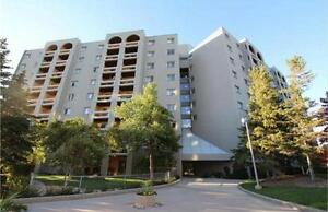 1 Bedroom- Close to the U of M