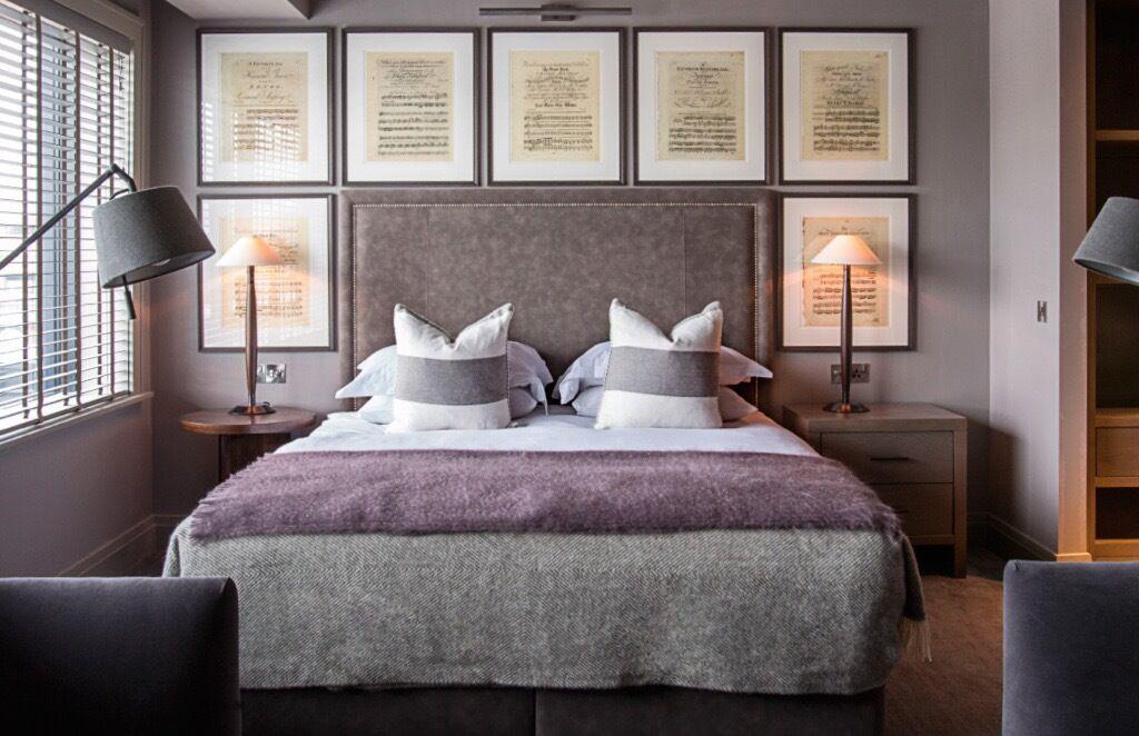 Full-time Hotel Receptionist • DAKOTA DELUXE LEEDS • Luxury, city-centre hotel • £15,000-£16,000pa
