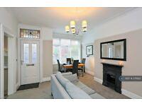 4 bedroom house in Village Terrace, Leeds, LS4 (4 bed) (#276922)