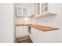 BAYSWATER W2. 1 bedroom flat holiday let or for sale