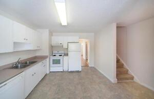 RENT A 3 BEDROOM FOR THE PRICE OF 2 - Family Townhome Close...