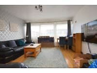 ***LOVELY 2 BED DUPLEX IN MILE END!1 PART DSS WELCOME***