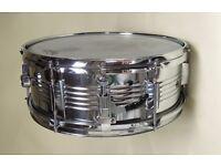 Generic snare drum
