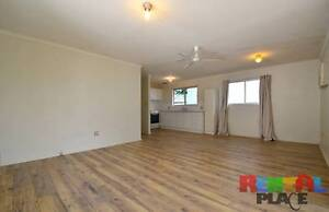 Fully Fenced, Pet Friendly, Newly Renovated! Morningside Brisbane South East Preview