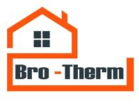 External (Solid) wall insulation, wall insulation, EWI, insulation