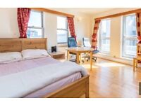 Spacious two bedroom flat at a great loction - oxford circuis - Collingwood House