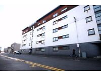 2 Bed Furnished, Charlotte St, Merchant City