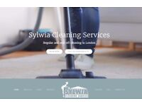 Trusted Company, DOMESTIC AND COMMERCIAL CLEANING IN ALL NORTH LONDON