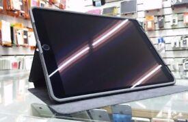 """LIKE New Apple iPad PRO 10.5"""" 256 GB Gray - WiFi - RRP £1059 - Apple Warranty until 28 July 2018"""