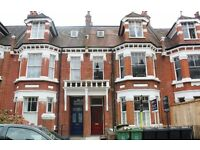Great One Bedroom Flat in West Hampstead