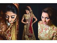 Photographer, Asian Wedding Photography Specialists