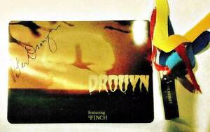 """""""DROUYN"""" SURFING MOVIE 1973 ADVENTURE CLASSIC Labrador Gold Coast City Preview"""