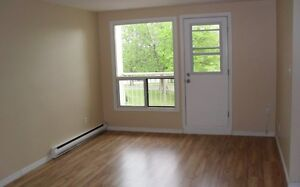 Looking for third roommate! $350 all inclusive!