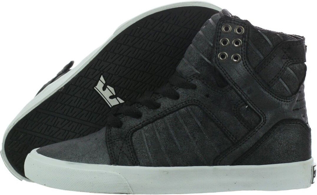 Supra Skytop Shoes For Women