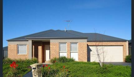 3 Bedroom house for rent in Point Cook
