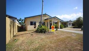 Probably the cheapest house in Cairns! Brinsmead Cairns City Preview
