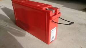 Supersafe SBS 190F 12v 190Ah sealed battery Sorrento Joondalup Area Preview