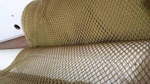 Netting Fabric - Great as birds netting, fishing net, camouflage Geelong Geelong City Preview