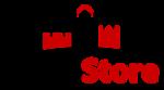 JPME Store