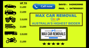 TOYOTA-FORD-HOLDEN-DIESEL-PETROL-LPG- Landsdale Wanneroo Area Preview