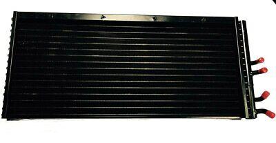 19250 Transmission Oil Cooler John Deere 544e 544e-ll 544e-tc 544er 544g At10287