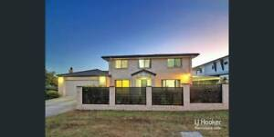 5 Bedroom House for rent - Eight Mile Plains