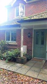 Council/Housing association Swap. Haslemere Surrey