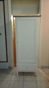 Wardrobe/Cabinet for Baby or Child