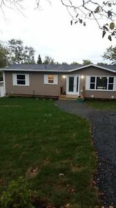 Fabulous 2 unit home on large lot move in ready
