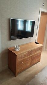 TV Installation, On wall TV, TV Installer, Movie Rooms, Audio Visual