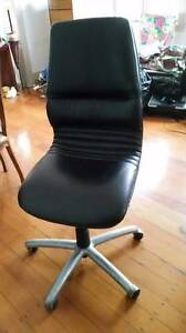 Office Chair (Good Condition) Strathfield Strathfield Area Preview