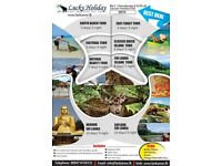 HOLIDAYS TO SRILANKA ((WIN 10-15% OFF & 2-3 DAYS EXTRA )) www lankatour lk