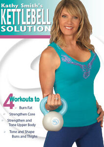 Four-Kettle-Bell-Workouts-in-one-DVD-new-in-packaging