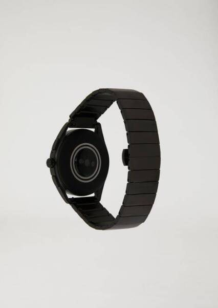 Brand new Gen 2 Armani Connected art5007 smart watch gps   Watches    Gumtree Australia Blacktown Area - Oakhurst   1201010343 3e9e0f0cad