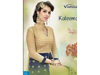 Vishnu-kaleema-Wholesale-designer-anarkali-Suits