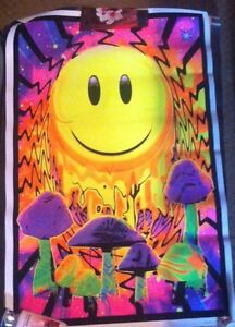 Trippy Posters for Sale
