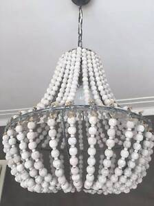 Bead Chandelier Little Bay Eastern Suburbs Preview