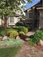 Yard care-landscaping fulltime jobs available