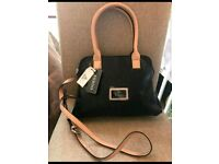 Brand new Guess satchel Bag