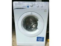 Indesit Washing machine *few months old*