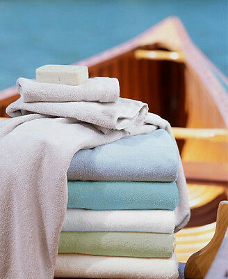 MicroDermabrasion Cloth ELIMINATES Many Skin Problems
