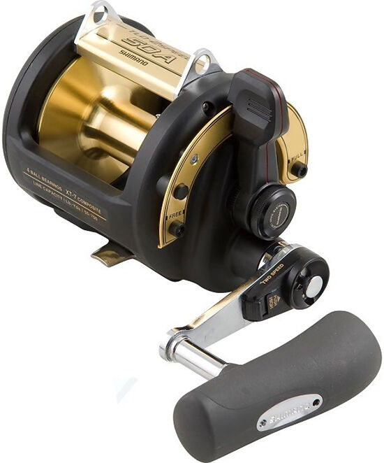 top 10 saltwater reels | ebay, Fishing Reels