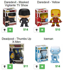Looking to Buy Pops For Stashpedia Prices!