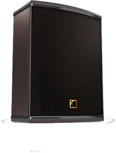 112B L-Acoustic Speakers