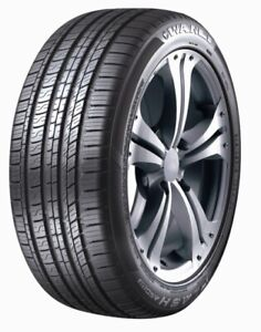 225/50R17 New set of all season tires $395.00 only taxes in