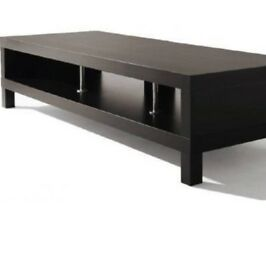 TV stand / bench